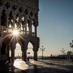 Un weekend di scoperta nella città dei dogi: a Venezia con bambini