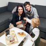 5 idee per fare una colazione golosa