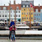 Vacanze in famiglia con Eurospin Viaggi