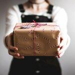 Cashback World: lo shopping che aggiunge felicità al Natale