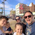 Quale assicurazione viaggio e vacanza per la famiglia