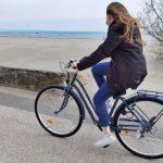 Bici Decathlon per la famiglia: la nostra prova di 4 modelli