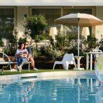 10 family hotel consigliati in Italia