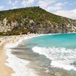 Itinerario in Sardegna per famiglie tra mare e territorio