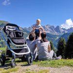 Come funziona il Corona Pass in Alto Adige