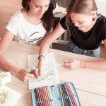 TintaUNITA: novità per la scuola